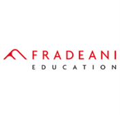 Fradeani_logo