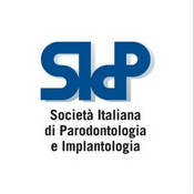 sidp_new