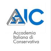 AIC_logo (1)