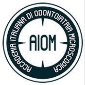 Aiom_logo
