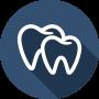 chirurgia_denti_giudizio